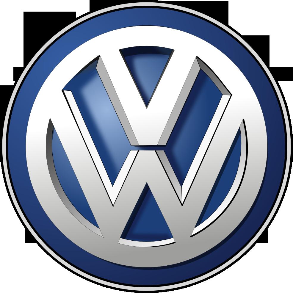 VolksWagen OEM Parts